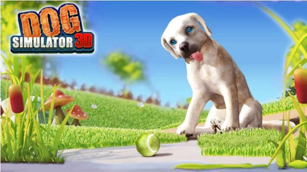 dog-simulator-3d-games