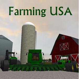 farming-usa3