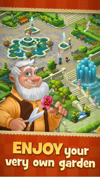 gardenscapes-new-acres2