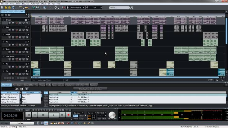 magix-samplitude-music-studio-2017-2