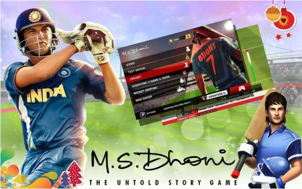 ms-dhoni-the-untold-story-game