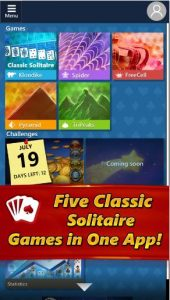 microsoft-solitaire-collection2