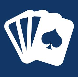 microsoft-solitaire-collection3