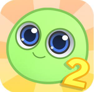 my-chu-2-virtual-pet3