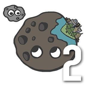 pet-rock-2-planet-simulator3