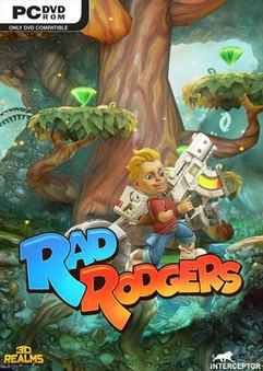 rad-rodgers-worlds-one