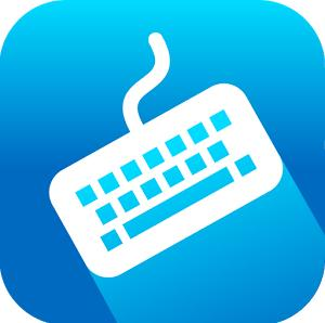 smart-keyboard-pro2