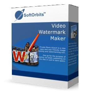 softorbits-watermark-video-maker2