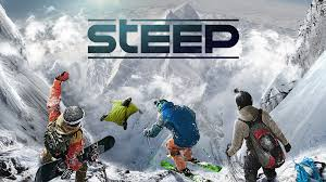 steep-gold-edition