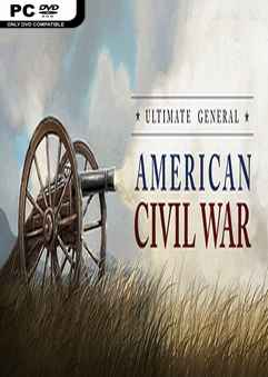 ultimate-general-civil-war