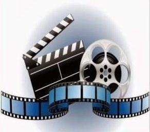 vsdc-video-editor-pro2