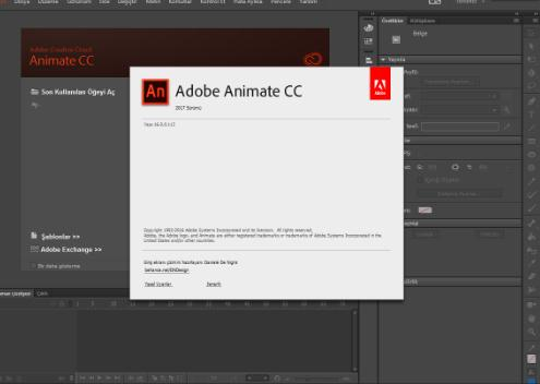 adobe-animate-cc-2017