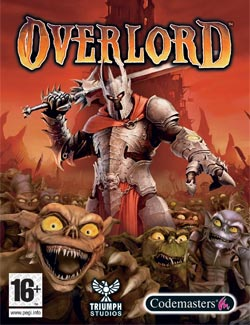 overlord-coverart