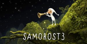 samorost3-android-free-download-300x152