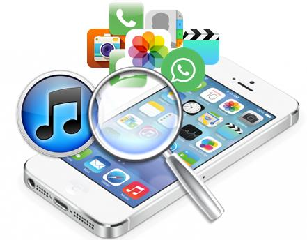 FonePaw iOS System Recovery 3 7 0 İndir | Full Program İndir
