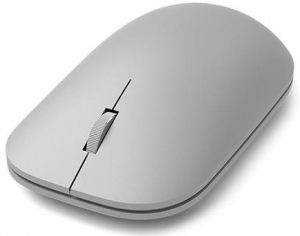 [Resim: Mouse-Button-Control2-300x236.jpg]