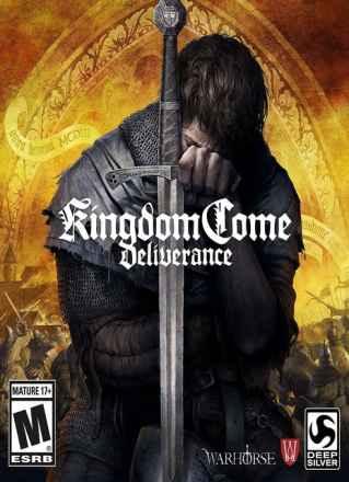 kingdom-come-deliverance-cover-pc