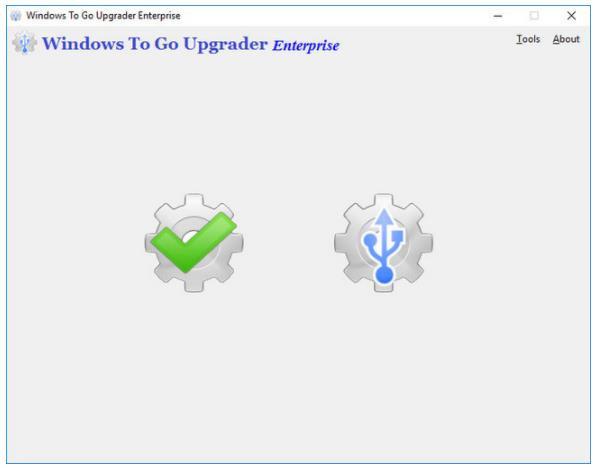 [Resim: EasyUEFI-Windows-To-Go-Upgrader-Enterprise.jpg]