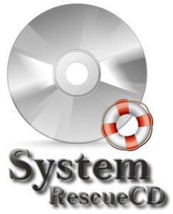 Minitool power data recovery bootable media builder crack