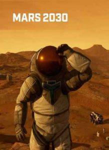 mars-2030-pc-game-2017 indir