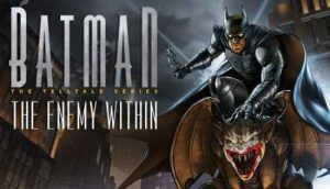 Batman-The-Enemy-Within-Episode-turkce