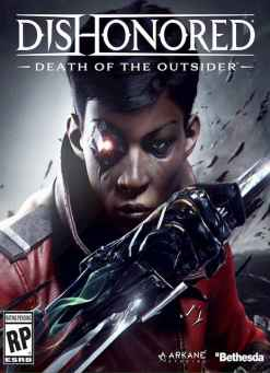 Dishonored-Death-of-the-Outsider-PC-2017 indir