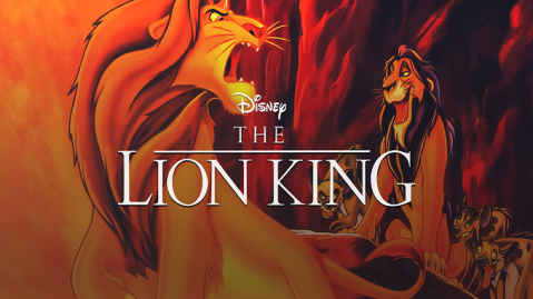 Disney-The-Lion-King indir