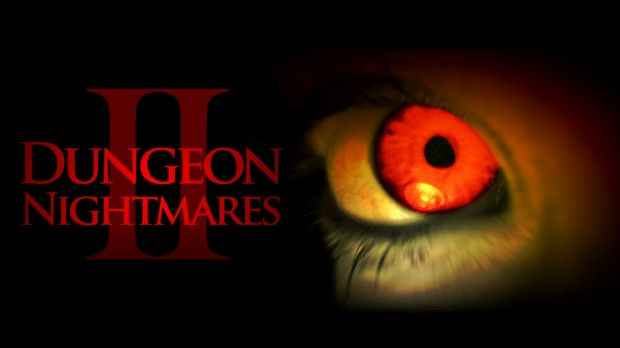 Dungeon-Nightmares-II-The-Memory-Free-Download