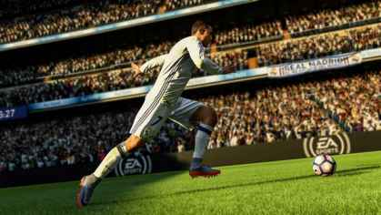 FIFA-18-Torrent-Download