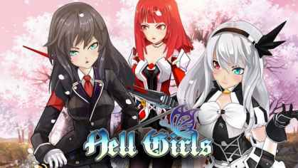 Hell-Girls-Torrent-Download