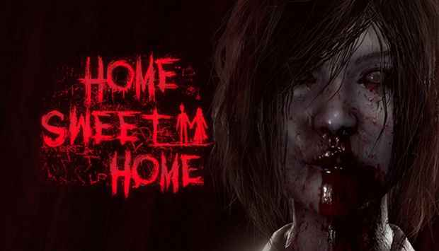 Home-Sweet-Home--Download