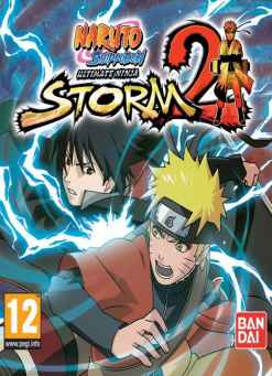 NARUTO-SHIPPUDEN-Ultimate-Ninja-STORM-2-pc