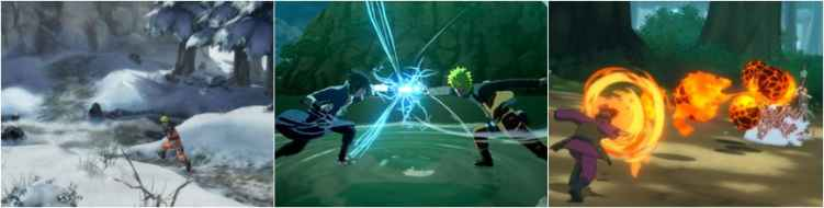 NARUTO-SHIPPUDEN-Ultimate-Ninja-STORM-3-Full-Burst-HD