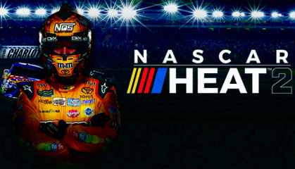 NASCAR-Heat-2-Free-Download