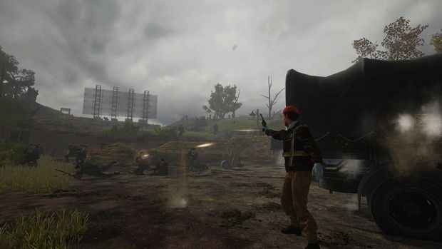 RAID-World-War-II-PC-Crack