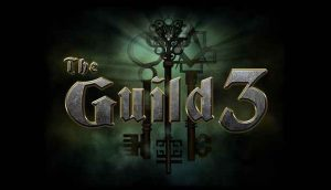 The-Guild-3-Download