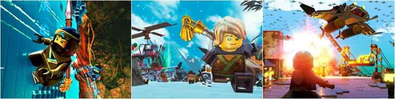 The-LEGO-NINJAGO-Movie-Video-Game-PC indir