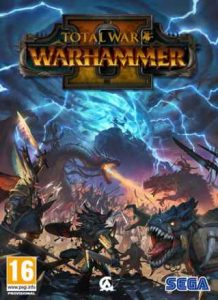 Total-War-Warhammer-II-pc-full