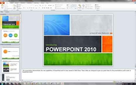 office2010powerpoint