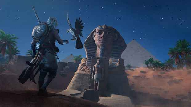 Assassins-Creed-Origins-PC-Crack