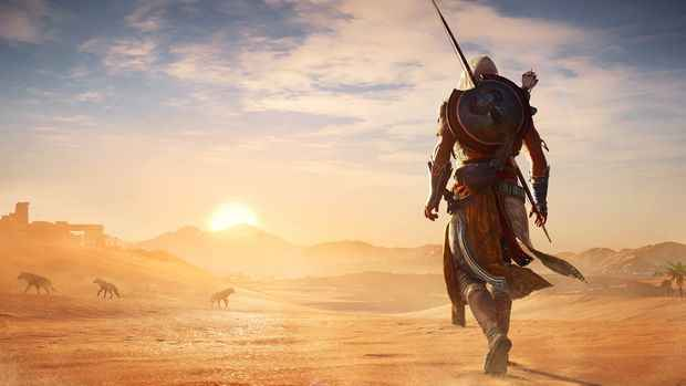 Assassins-Creed-Origins-Torrent-Download