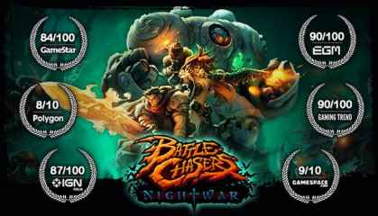 Battle-Chasers-Nightwar--Download