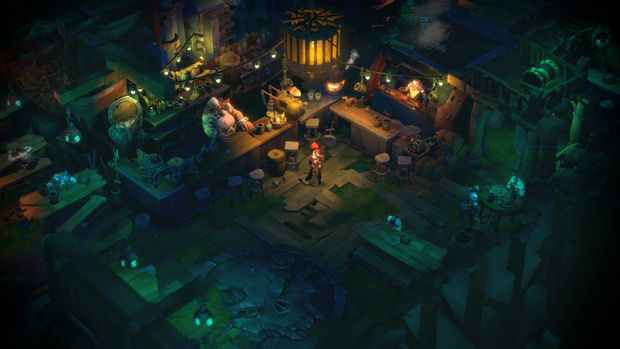 Battle-Chasers-Nightwar-Torrent-Download