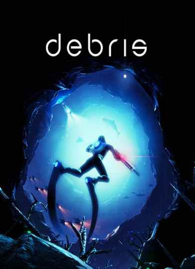 Debris-pc-game-2017
