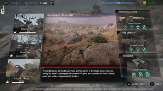 Deer-Hunter-Reloaded-Torrent-Download