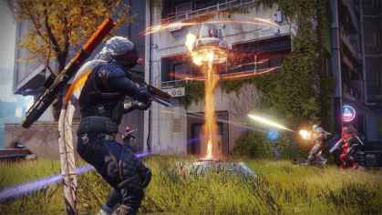 Destiny-2-Torrent-Download