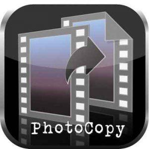 Digital Film Tools PhotoCopy