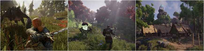 ELEX-game-2017-pc