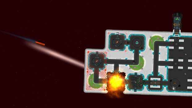 Heat-Signature-Torrent-Download