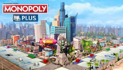 MONOPOLY-PLUS--Download